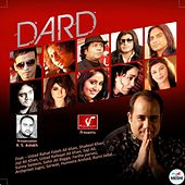 Dard by Various Artists