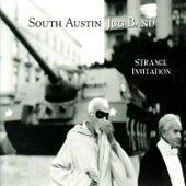 Strange Invitation by South Austin Jug Band