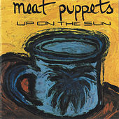 Up on the Sun by Meat Puppets