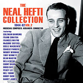 The Neal Hefti Collection 1944-62, Vol. 2 by Various Artists