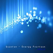 Quantum - Energy Fourteen by Various Artists