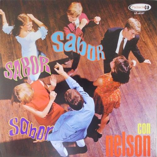 Sabor Sabor Sabor by Nelson y Sus Estrellas
