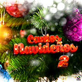 Cantos Navideños, Vol. 2 by Various Artists