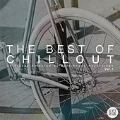The Best of Chillout Vol.1 – 20 Tracks Selected by Soft Shade Records by Various Artists