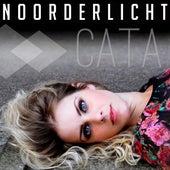 Noorderlicht by El Cata