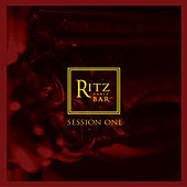 Ritz Bar Paris - Session One by Various Artists
