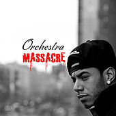 Orchestra Massacre by AraabMUZIK