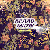 Summer Time by AraabMUZIK