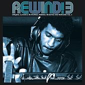 Rewind Vol. 3 by Various Artists