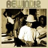 Rewind! Vol. 2 by Various Artists