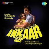 Inkaar (Original Motion Picture Soundtrack) by Various Artists