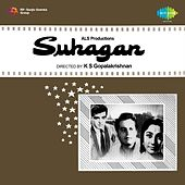Suhagan by Various Artists