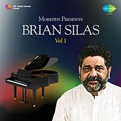 Brian Silas, Vol. 1 by Brian Silas