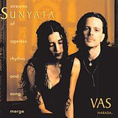 Sunyata by Vas