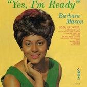 Yes I'm Ready by Barbara Mason