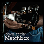 Matchbox by Dave Sadler
