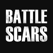 Battle Scars - Single by Hip Hop's Finest