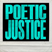 Poetic Justice - Single by Hip Hop's Finest