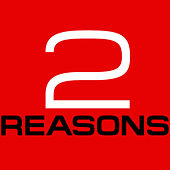 2 Reasons - Single by Hip Hop's Finest
