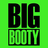 Big Booty - Single by Hip Hop's Finest