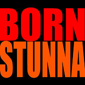 Born Stunna - Single by Hip Hop's Finest