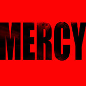 Mercy - Single by Hip Hop's Finest
