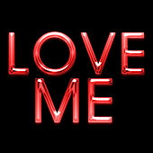 Love Me - Single by Hip Hop's Finest