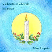 Iesu Faban by Mary Hopkin