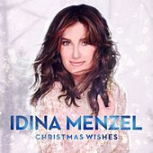 Christmas Wishes by Idina Menzel