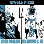 Denim Devils by Bonafide