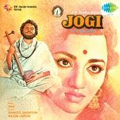 Jogi by Various Artists