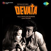 Devata by Various Artists