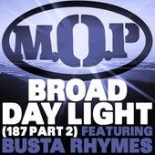Broad Daylight by M.O.P.