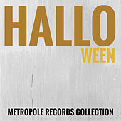 Halloween - White by Various Artists