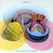 Cosi Fan Tutti Frutti by Squeeze