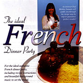 Dinner Party: French by Global Journey