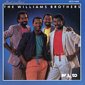 Hand In Hand by The Williams Brothers