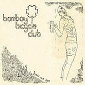 How We Are von Bombay Bicycle Club