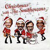 Christmas with The Smithereens by The Smithereens