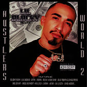 Hustlers World Vol. 2 by Various Artists