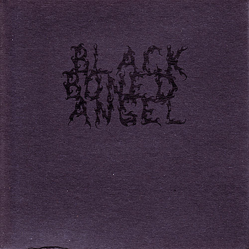 Bliss and Void Inseparable by Black Boned Angel