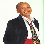 Kid Stuff by Nikki Giovanni