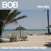 Bob Cd Single by Bob (6)