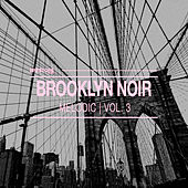 Brooklyn Noir Melodic, Vol. 3 by Various Artists
