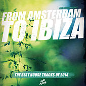 From Amsterdam to Ibiza by Various Artists