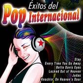 Éxitos del Pop Internacional by Various Artists