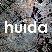 Huida (Remastered) by Oscar Hauyon