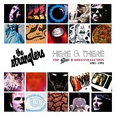 Here and There: The Epic B-Sides (1983-1991) by The Stranglers