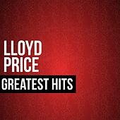 Lloyd Price Greatest Hits by Lloyd Price