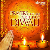 Prayers for an Auspicious Diwali by Various Artists